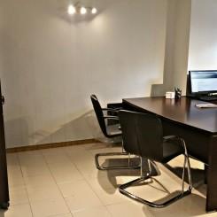 Despacho 1 SAIBA